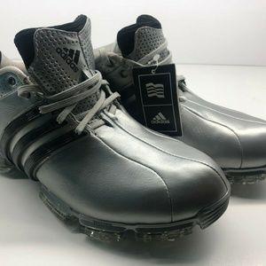 Adidas Tour 360 3.0 Women's Golf Shoes Size 7.5